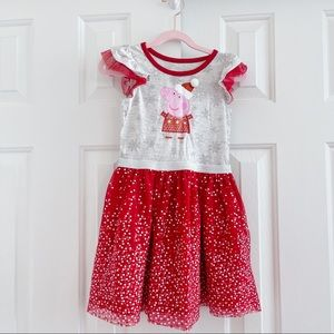 Epic Threads Little Girl Dress